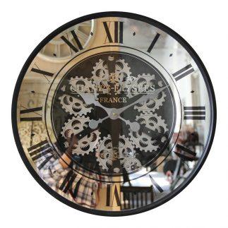שעון – MIRO