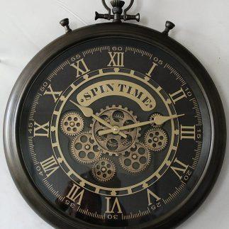 שעון – BLADE