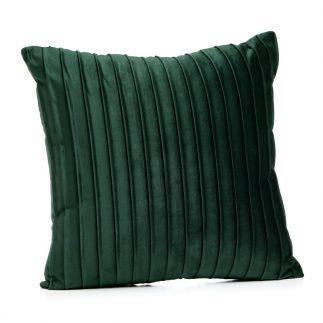 כרית נוי – BANDA ירוק