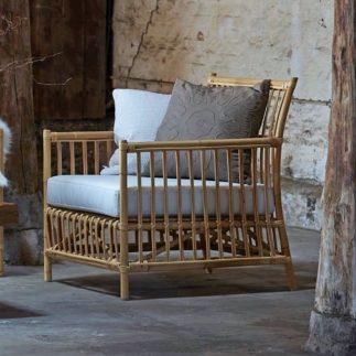 כורסא  – CAROLINE טבעי