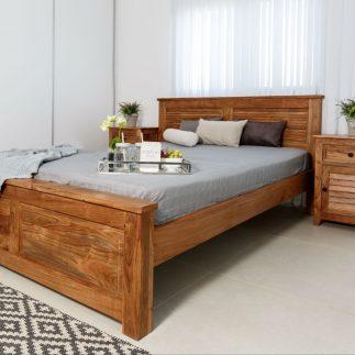 מיטה – PANAMA
