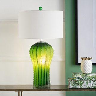 מנורה – LAMPARA