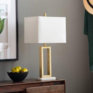 מנורה – LAMPA