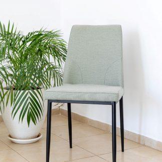 כיסא אוכל – BETTO פיסטוק