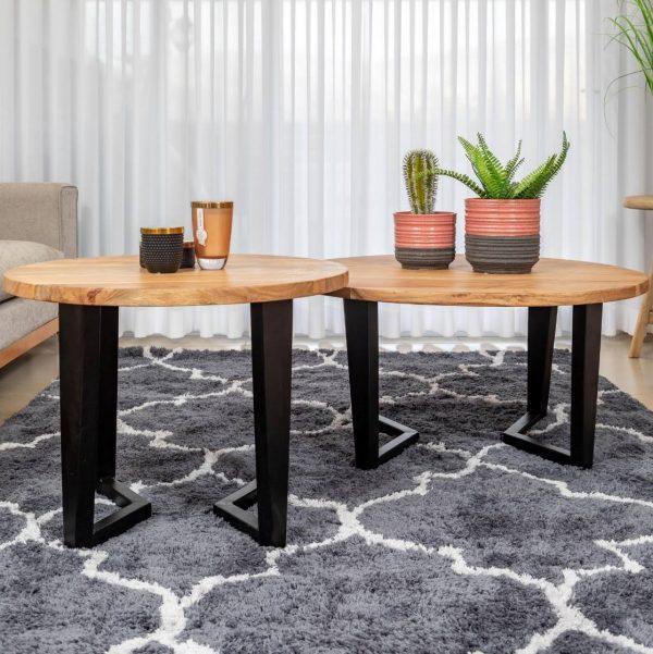 שולחן - TAO