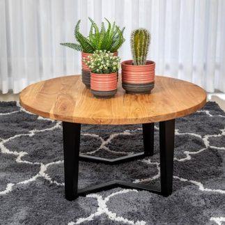 שולחן – TAO