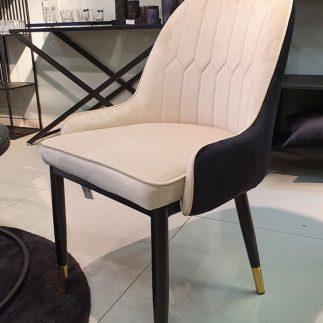 כיסא – TOTO אפור
