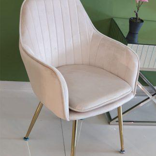 כורסא – NINA שנהב