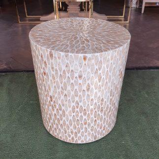 סטול/שולחן צד – MOSAICO