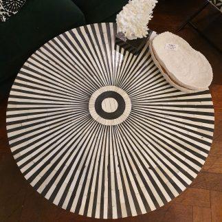 שולחן – CHESS