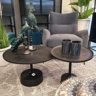 שולחן – CLOUD גדול/בינוני