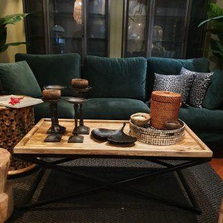 שולחן – AQUA