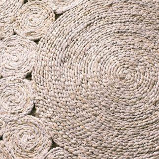 שטיח – HIPPIE טבעי