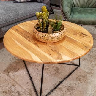 שולחן – DELTA גדול/בינוני