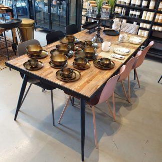 שולחן אוכל – NEW AGE