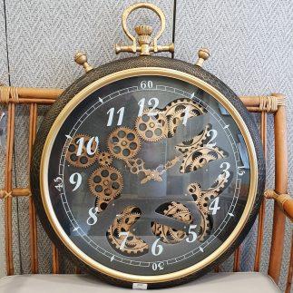 שעון – MASTER