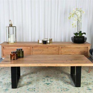 שולחן – AMSTON