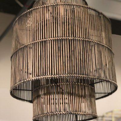 מנורת תקרה- MAMA