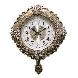 שעון קיר – ROOSEVELT