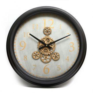 שעון – TIKTOK