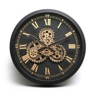 שעון – TEMPO