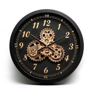 שעון – DATE