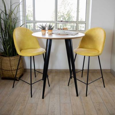 שולחן בר - COCKTAIL