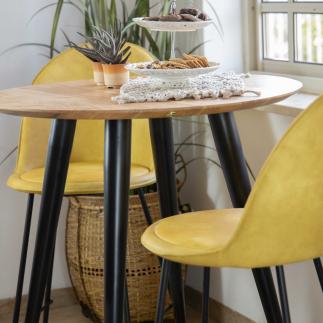 שולחן בר – COCKTAIL