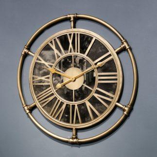 שעון – ALFRED זהב