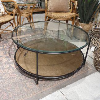שולחן – SIA 2.0
