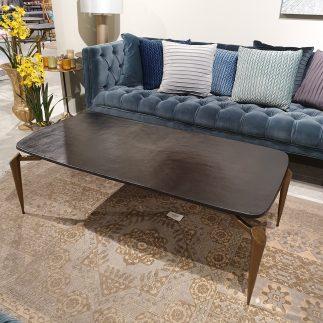 שולחן – KAI
