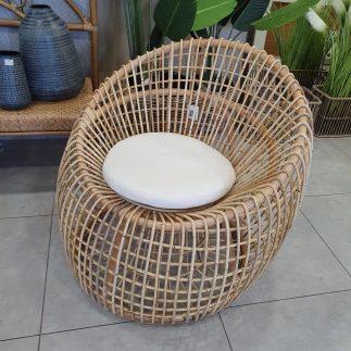 כורסא – TIMTAM