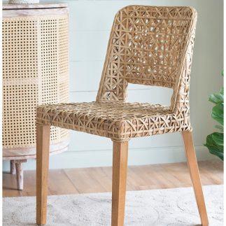 כיסא – MIAMI