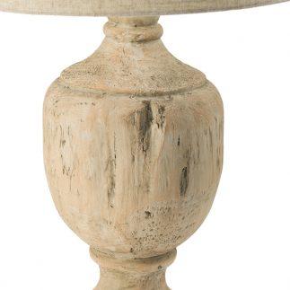מנורה – COLOMBUS