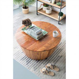שולחן – DRUM