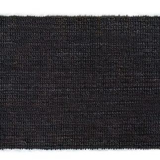 שטיח – ANINA שחור בינוני/גדול/ענק