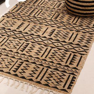 שטיח – BOOG טבעי בינוני/גדול/ענק