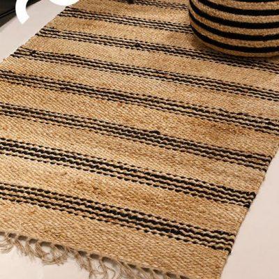 שטיח - BOODY טבעי בינוני/גדול/ענק