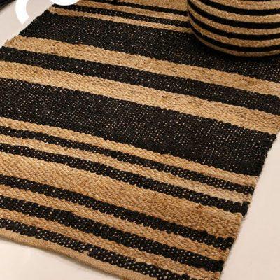 שטיח - BOOMY טבעי בינוני/גדול/ענק