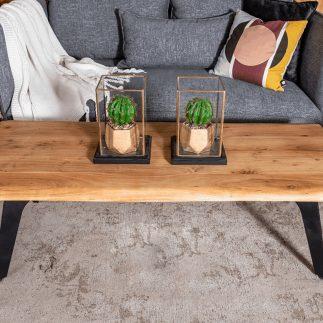 שולחן – BORA BORA