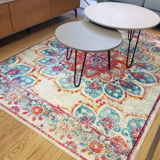 שטיח – 1131