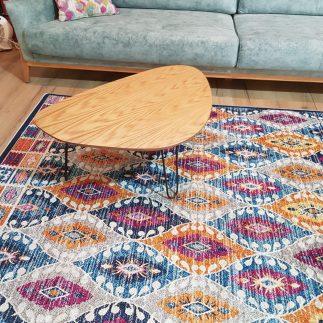 שטיח – 1126
