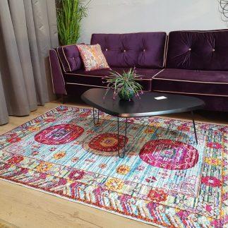 שטיח – 1127