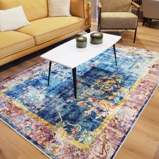 שטיח – 1128