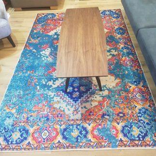 שטיח – 1129