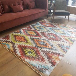 שטיח – 1130