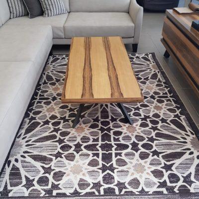 שטיח - 1111