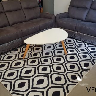 שטיח – 1112