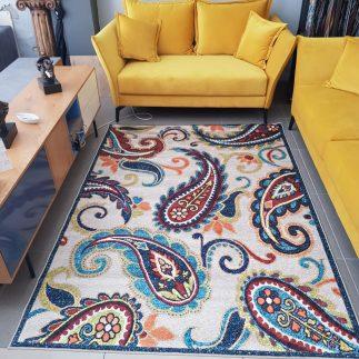 שטיח – 1113