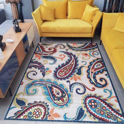 שטיח - 1113
